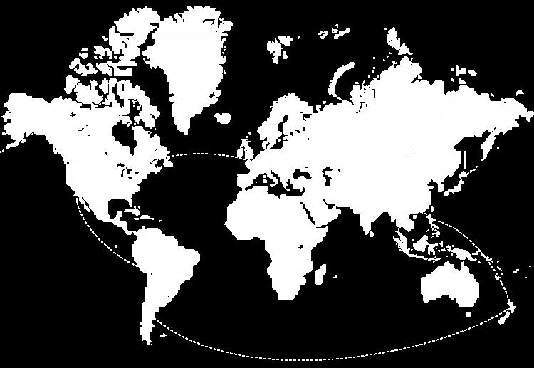 world-trip-map2x